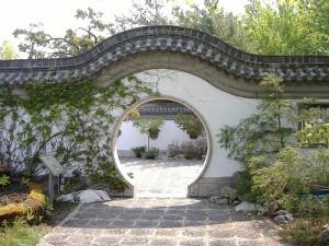 Moon_Gate