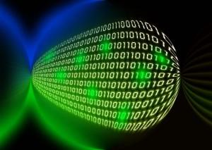 internet 00100101